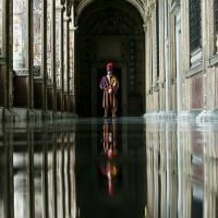 Fiscales vaticanos detectan
