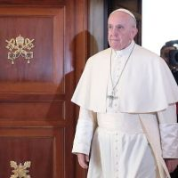 Una nueva filtración profundiza el escándalo financiero en el Vaticano
