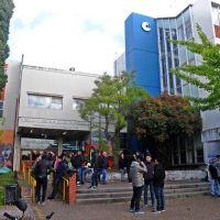 Ley Micaela: la UNMdP es la primera del país en capacitar a sus autoridades y docentes