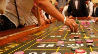 """""""La situación de los trabajadores de casinos es muy complicada"""""""