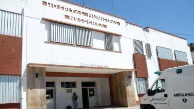 Consenso Federal presentó un amparo para que la Provincia se haga cargo de la salud local
