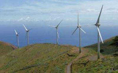 En veinte años, la energía de Latinoamérica será 70% renovable