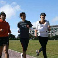 Tres hábitos que te ayudan a prevenir la osteoporosis