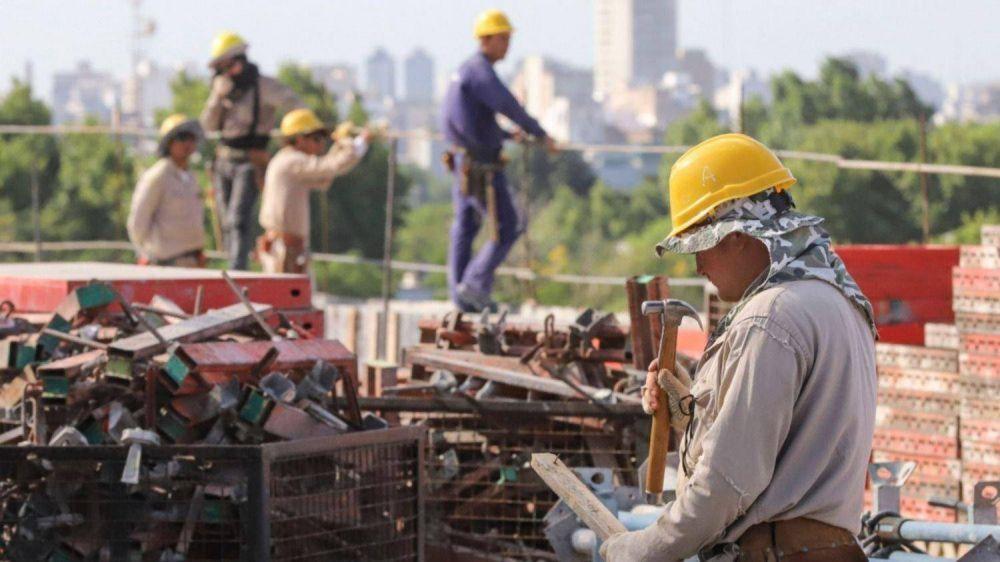 Empleo será uno de los temas del debate presidencial: todo lo que se dice y se calla de la reforma laboral