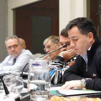 CECHA ya tiene preparada la orden del día a tratar en su primera reunión tras cambiar de autoridades