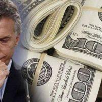 Se escapa el dólar: ¿Lo peor está por llegar?