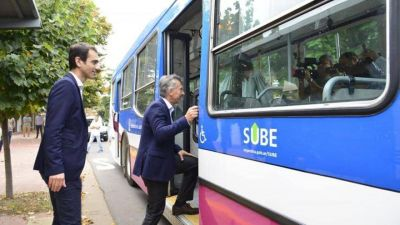 En Junín, audio delata que Cambiemos ya paga 1500 pesos el voto