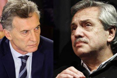 Gane Macri o A. Fernández: estrategias para cubrirse con las retenciones actuales