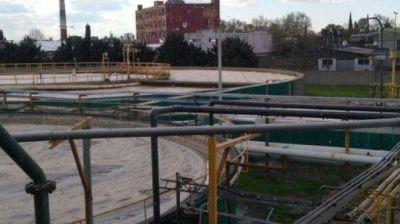 Fábrica Rousselot: todo indica que en el predio que contaminó a Villa Tesei durante décadas habrá un desarrollo inmobiliario