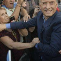 Cuántos votantes nuevos necesita Mauricio Macri para forzar un balotaje