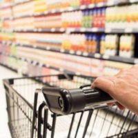 En el último año la suba de los precios al consumidor acumula un 53,5%