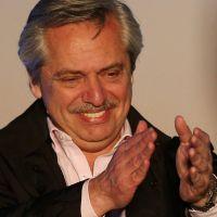A 6 días de las elecciones, Alberto Fernández visita Bahía Blanca
