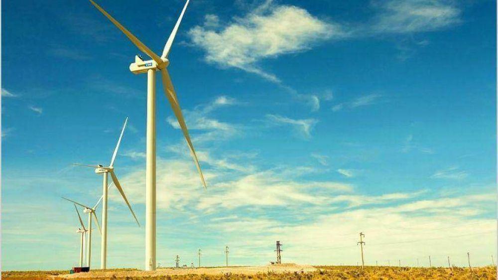 El cepo activó conflictos diplomáticos por el freno a renovables