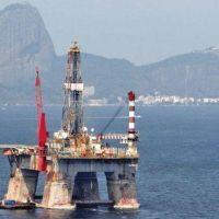 Por privatización, Brasil duplicaría ingresos petroleros