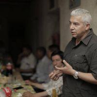 Gómez promete subsidiar la tarifa de energía un 26%