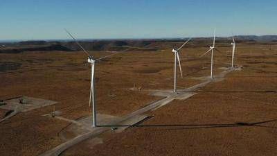 En veinte años, el 70% de la energía en América Latina será de fuente renovable