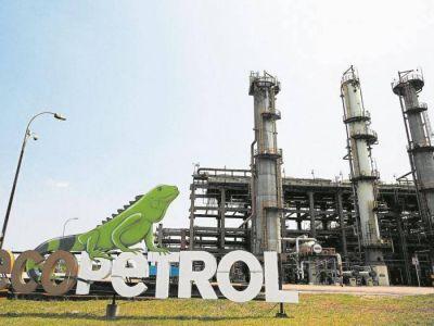 Ecopetrol adquiere 30% del descubrimiento Gato do Mato en el Presal de Brasil