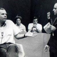 Otro debate: hace 46 años debatieron Agustín Tosco y José Ignacio Rucci