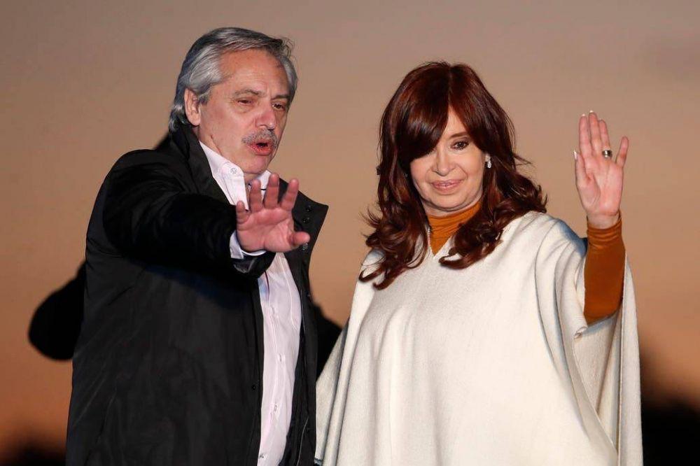 Dudas en el peronismo sobre el rol que jugará Cristina Kirchner en el Senado