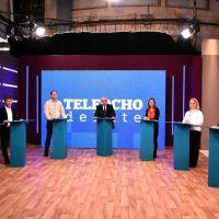 Las propuestas de los candidatos en temas claves para la ciudad