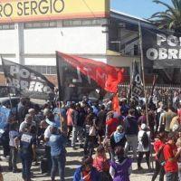 """Textilana no está pasando ninguna crisis como para generar tantos despidos"""