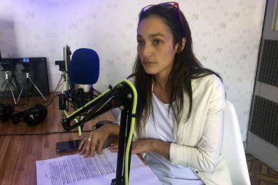 """""""El responsable del conflicto con los municipales es el intendente López"""""""