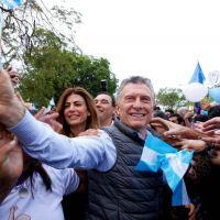 Los cortes de tránsito por el acto de Macri en Mar del Plata