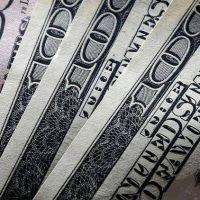 """Se escapó el dólar """"libre"""" y vuelve a crecer la brecha: más presión para endurecer el control de cambios"""