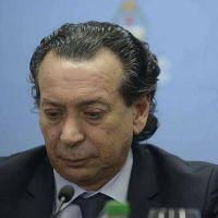 Cómo sigue el trámite del bono de $5.000 para desocupados tras el fallo de Servini