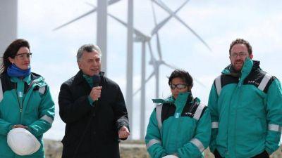 El Gobierno celebra que las renovables cubrieron el 8% de la demanda en septiembre