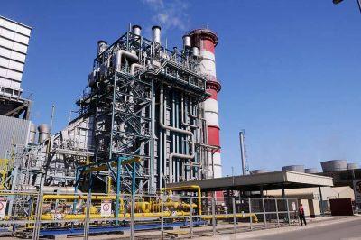 Autorizan el ingreso de tres compañías al mercado eléctrico