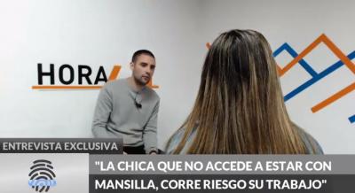 Despidieron a una trabajadora de la municipalidad de San Isidro por denunciar a un jefe por acoso sexual e intento de abuso