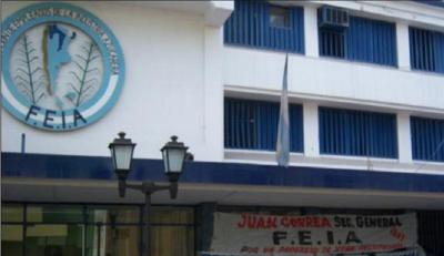 Siguen los cruces entre los azucareros y Correa denunció que sus opositores usurpan cargos y se quedan con las cuotas gremiales