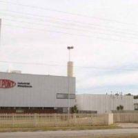 Dupont echó a la mitad de los trabajadores de su planta en Arroyito
