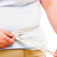 Avanza la epidemia de sobrepeso y obesidad en Argentina