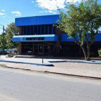 La cooperativa eléctrica de Villa Gesell deberá pagar deuda de $ 150 millones a Cammesa