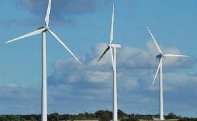 Energías renovables cubrieron 7,9% de la demanda en septiembre