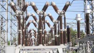 El ente regulador de electricidad de Río Negro multó por 65 millones de pesos a Edersa