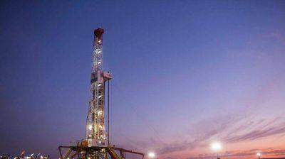Vista Oil & Gas ganó u$s 21,5 millones en el tercer trimestre del año