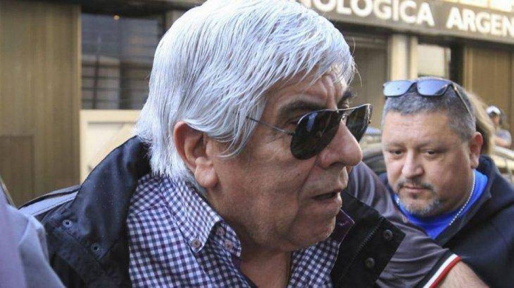 Alberto alista ensayo de pacto con gobernadores, empresarios y gremios