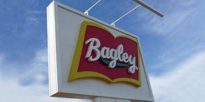 Temen que se agrave la situación en Bagley tras las vacaciones forzadas