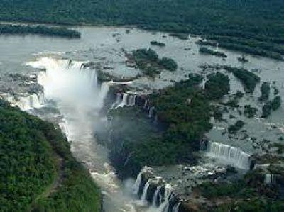 Investigan si niños contrajeron rotavirus luego de visitar Iguazú