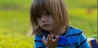 Ordenan a dos prepagas cubrir un costoso tratamiento en Europa para salvar a un chico de 5 años con cáncer