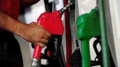El atraso de precios en los combustibles sigue en 20%: ¿qué pasará el día 91?