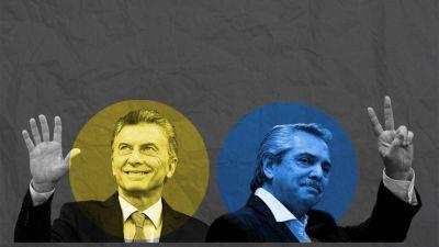 En el Albertismo miran hacia la transición y temen por la reacción de Macri ante una derrota