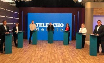 Elecciones 2019: Siete candidatos van tras el voto de 573.174 electores marplatenses