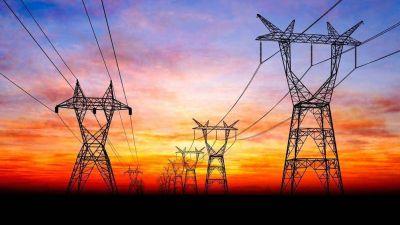 Hacienda autoriza el ingreso de tres compañías al mercado eléctrico