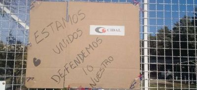 Fabricante de Bombucha vende maquinaria para pagar indemnizaciones