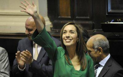 Radiografía del milagro: cuántos votos necesita Vidal para darle vuelta la elección a Kicillof