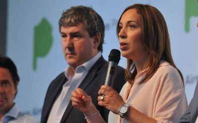 La Corte denunció un posible caso de corrupción dentro del gobierno de María Eugenia Vidal